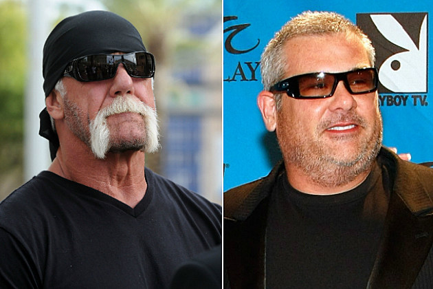 Hulk Hogan settled his lawsuit against former BFF Bubba the Love Sponge.