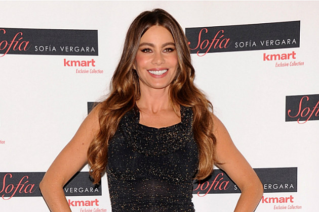 Sofia Vergara's lawyers are making sure you don't get to see personal photos of her that were stolen and are for sale.