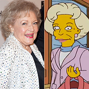 betty-white-simpsons