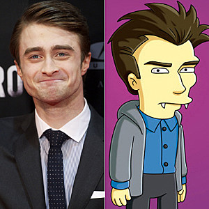 daniel-radcliffe-simpsons