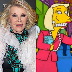 joan-rivers-simpsons