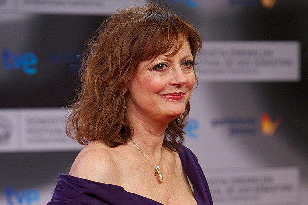 susan-sarandon-feature