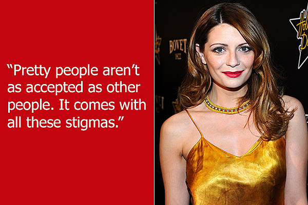 Quotes about Plastic surgery from celebrities (15 quotes)