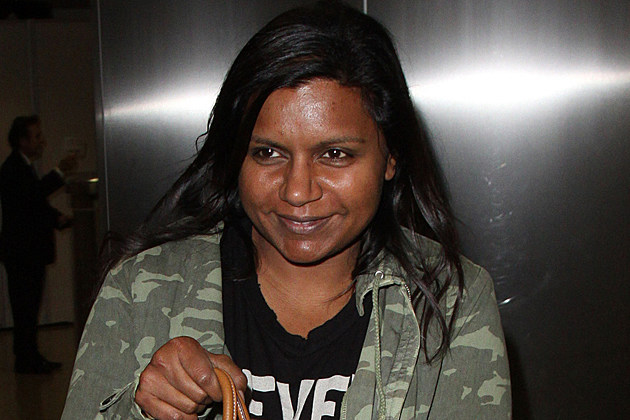 Mindy-Kaling-no-makeup