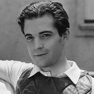 Ramon Novarro was killed by a dildo.
