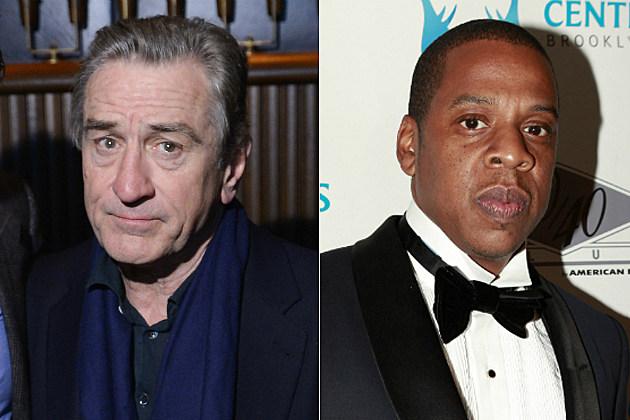 Robert-De-Niro-v-Jay-Z