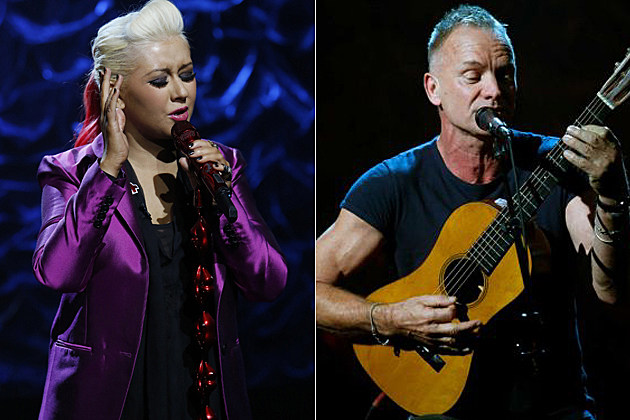 aguilera-sting-redcross