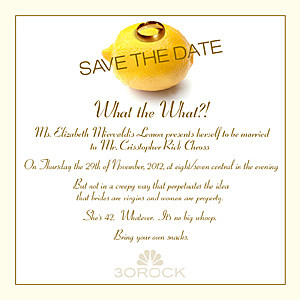 liz-lemon-save-the-date