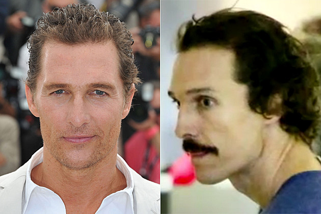 matthew-mcconaughey-before-after