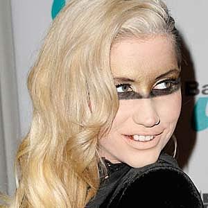 Kesha300