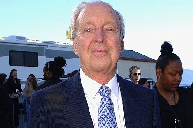 Conrad Bain Wallpapers