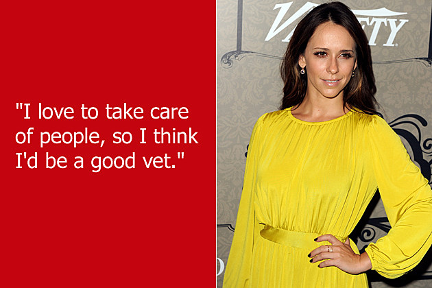 I Love You Jennifer Quotes : Jennifer Love Hewitt Quotes. QuotesGram