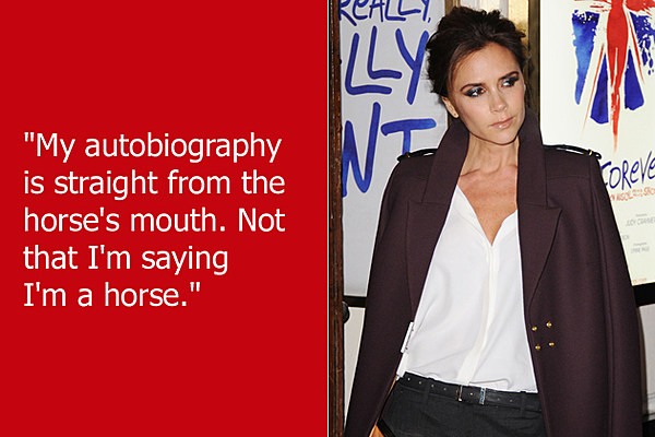 Lara Stone by Robbie Fimmano for Calvin Klein | Campaigns ...