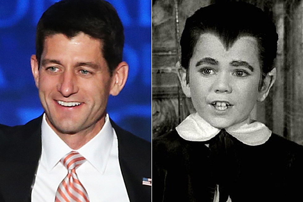 Paul-Ryan-Eddie-Munster1.jpg?w=980&q=75