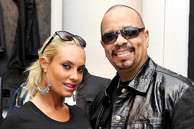 Coco Ice-T