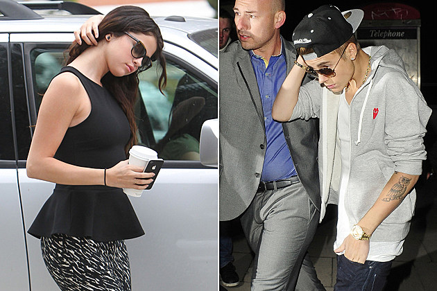 is justin bieber still dating selena gomez 2013 Justin bieber is apparently up to his old tricks the singer is reportedly dating baskin champion for the sole purpose of making selena gomez jealous justin bieber is apparently up to his old tricks.