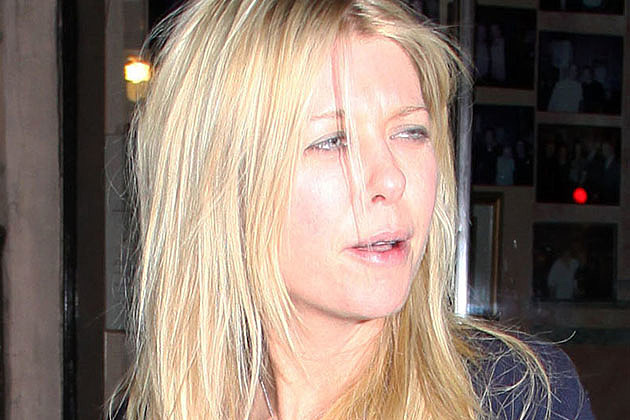Related Pictures tara reid s wardrobe malfunction with a hint of white