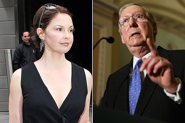 Ashley-Judd-Mitch-McConnell