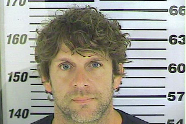 Billy-Currington-Mug-Shot