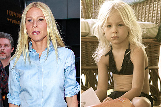 Gwyneth-Paltrow GOOP Bikini