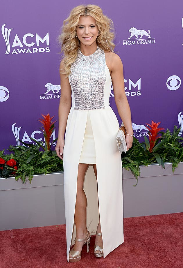 Kimberly Perry 2013 ACMs