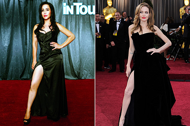 Octomom-Angelina-Jolie-Oscars