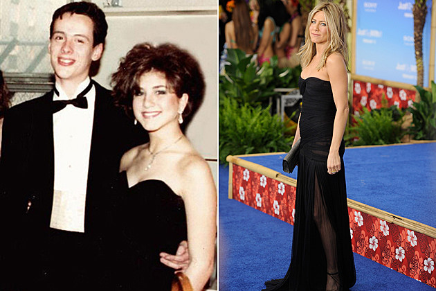 Prom-Jennifer-Aniston