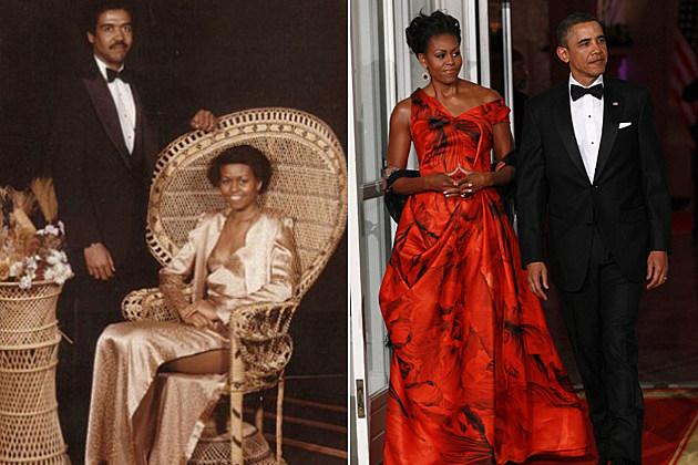 Prom-Michelle-Obama