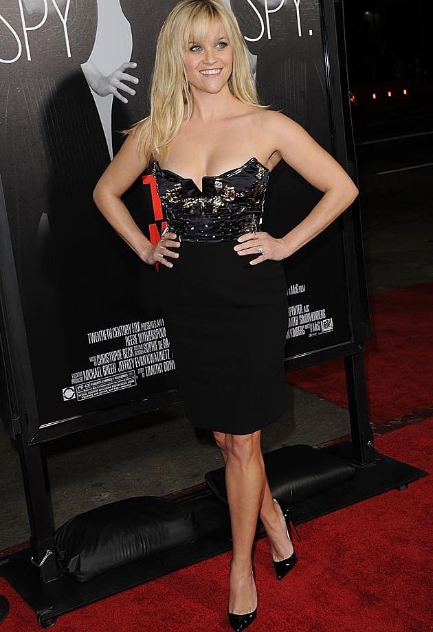 Reese Witherspoon Miu Miu