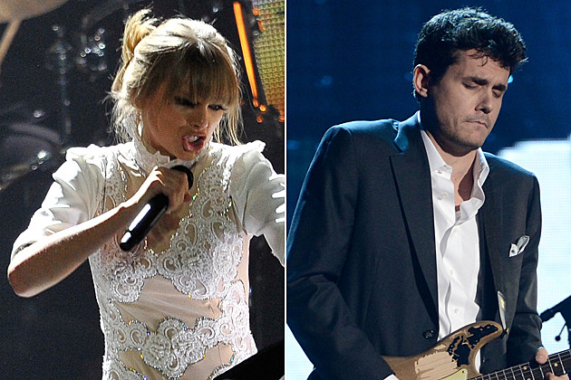 Taylor-Swift-John-Mayer