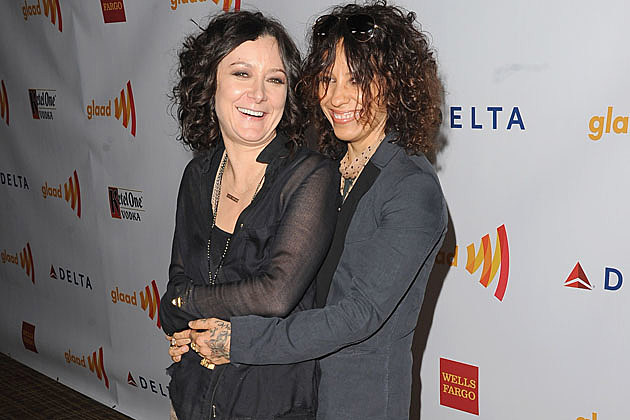 sara gilbert weight loss