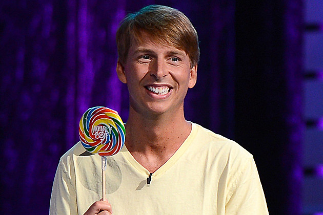 jack-mcbrayer-old