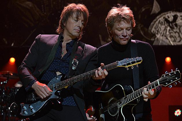 Jon Bon Jovi se queda calvo... - Página 4 Richie-jon