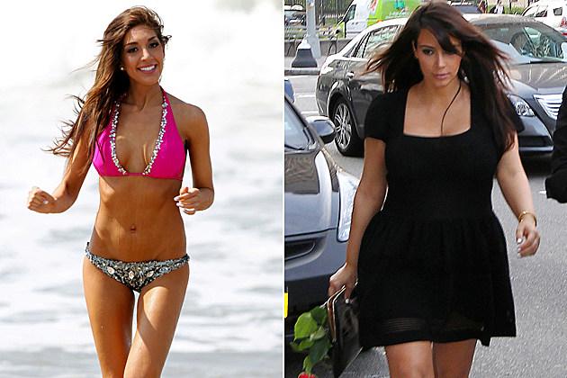 Farrah-Abraham-Kim-Kardashian