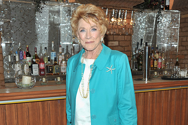 Jeanne-Cooper