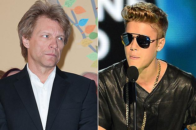 Jon-Bon-Jovi-Justin-Bieber
