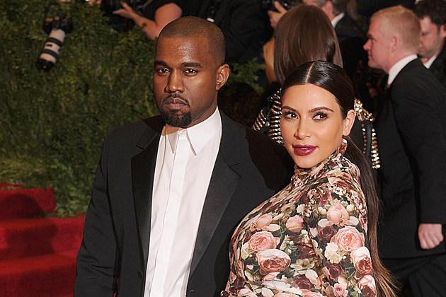 Kanye-West-Kim-Kardashian