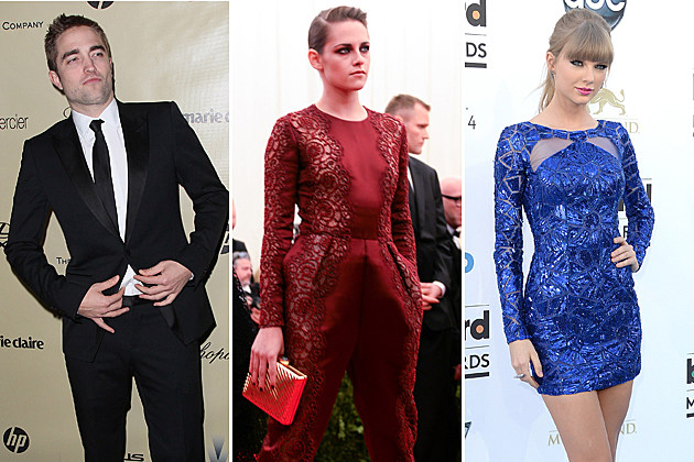 Robert-Pattinson-Kristen-Stewart-Taylor-Swift