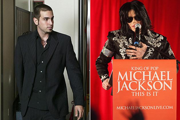 Wade-Robson-Michael-Jackson