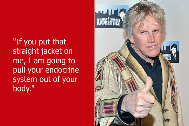 Dumb Celebrity Quotes – Gary Busey630