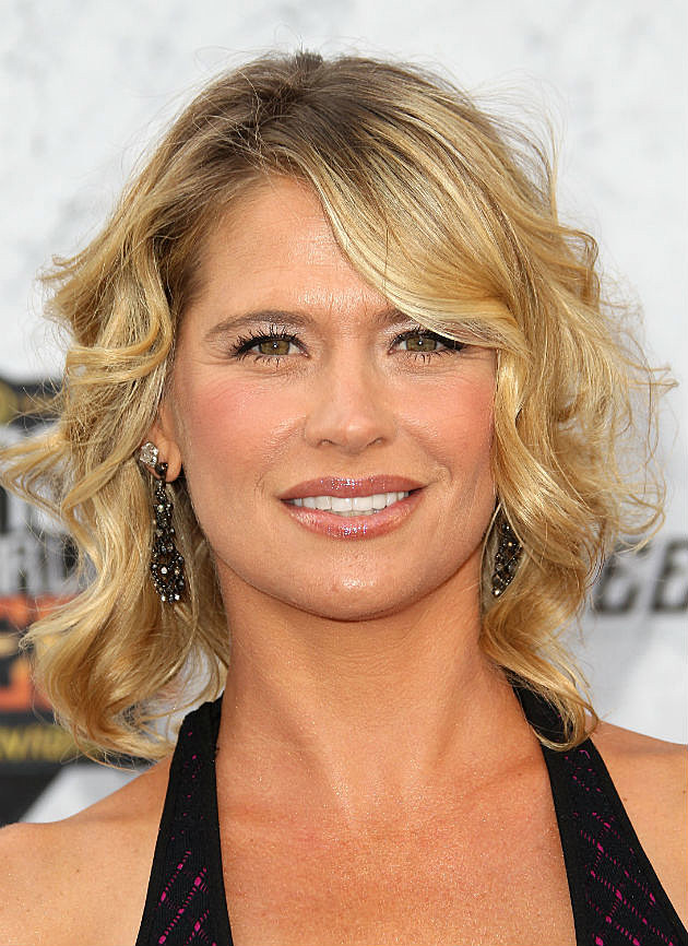 kristy swanson buffy the vampire slayer