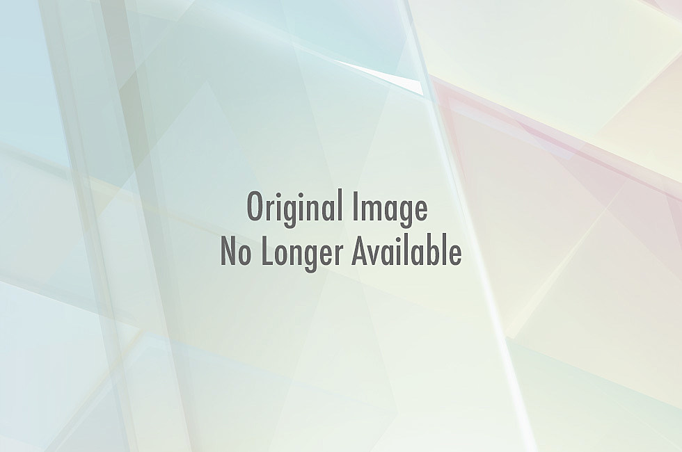 Kanye West Titanic