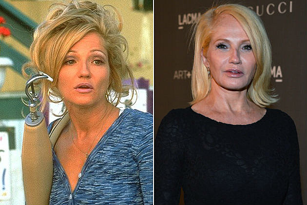 Ellen Barkin Drop Dead Gorgeous