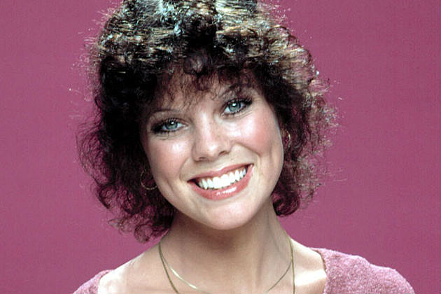 erin moran ageerin moran singer, erin moran, erin moran facebook, erin moran net worth, erin moran 2015, erin moran today, erin moran happy days, erin moran now, erin moran homeless, erin moran bio, erin moran 2014, erin moran feet, erin moran age, erin moran oggi, erin moran hot, erin moran news, erin moran 2016, erin moran imdb, erin moran images, erin moran measurements