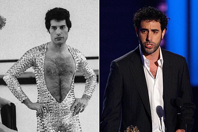 Freddie-Mercury-Sacha-Baron-Cohen