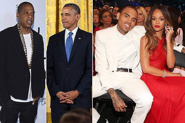 Jay-Z-Obama-Chrianna