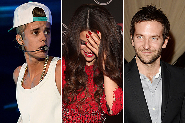 Justin-Bieber-Selena-Gomez-Bradley-Cooper