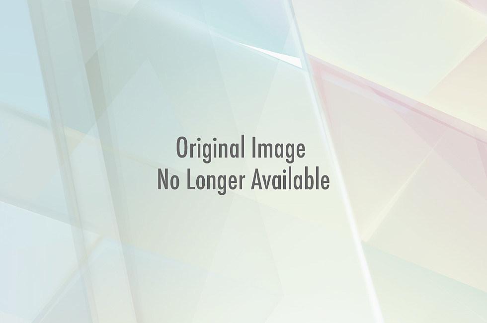 Kelly Rowland Scarves + Shades