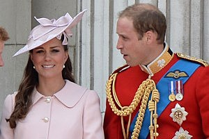 Prince-William-Kate-Middleton-labor