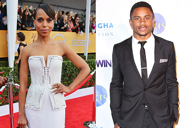 Kerry-Washington-Nnamdi-Asomugha
